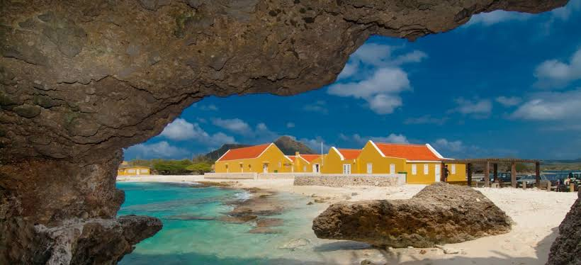 Bonaire, the Netherlands