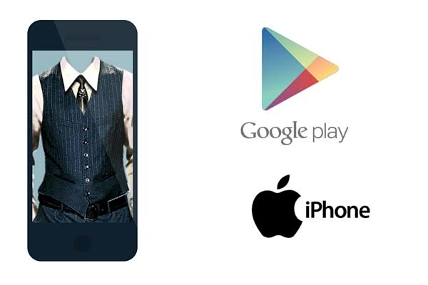 Cool Guy App