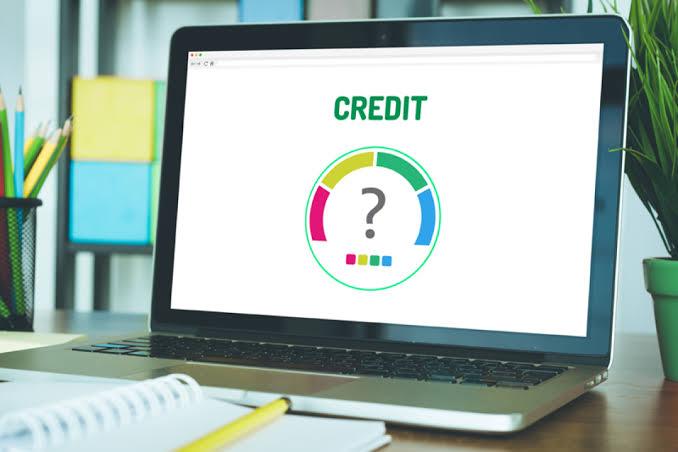 Dispute Any Credit Report Errors