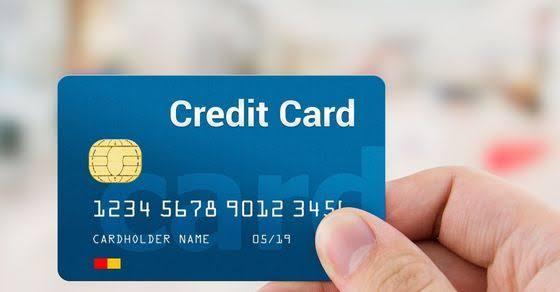 Keep Balances Low on Credit Cards