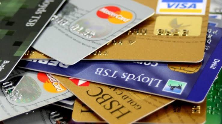 Keep Old Credit Cards Open