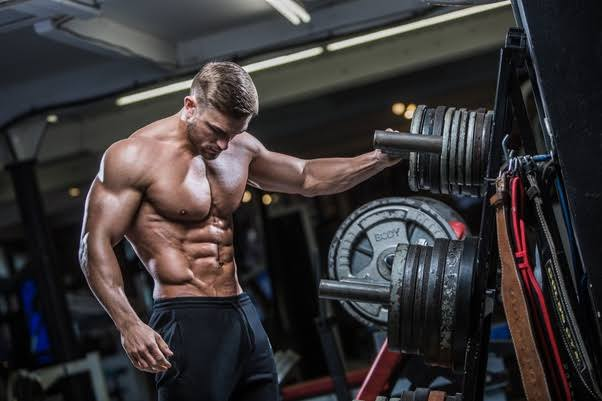 Stay Away From Big Weights (For the Moment)