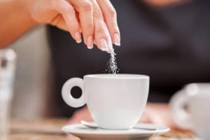 Different Ways You Can Sweeten Your Coffee
