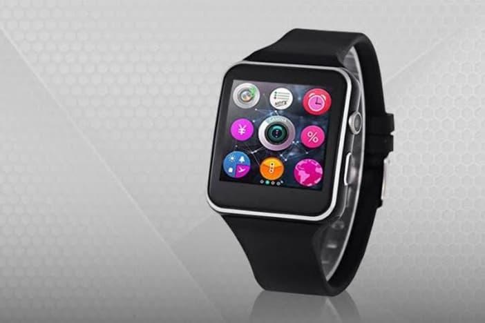 Advantages of Having a Smartwatch